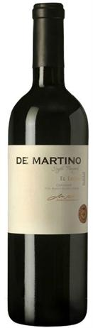 de Martino Carignan Single Vineyard El Leon